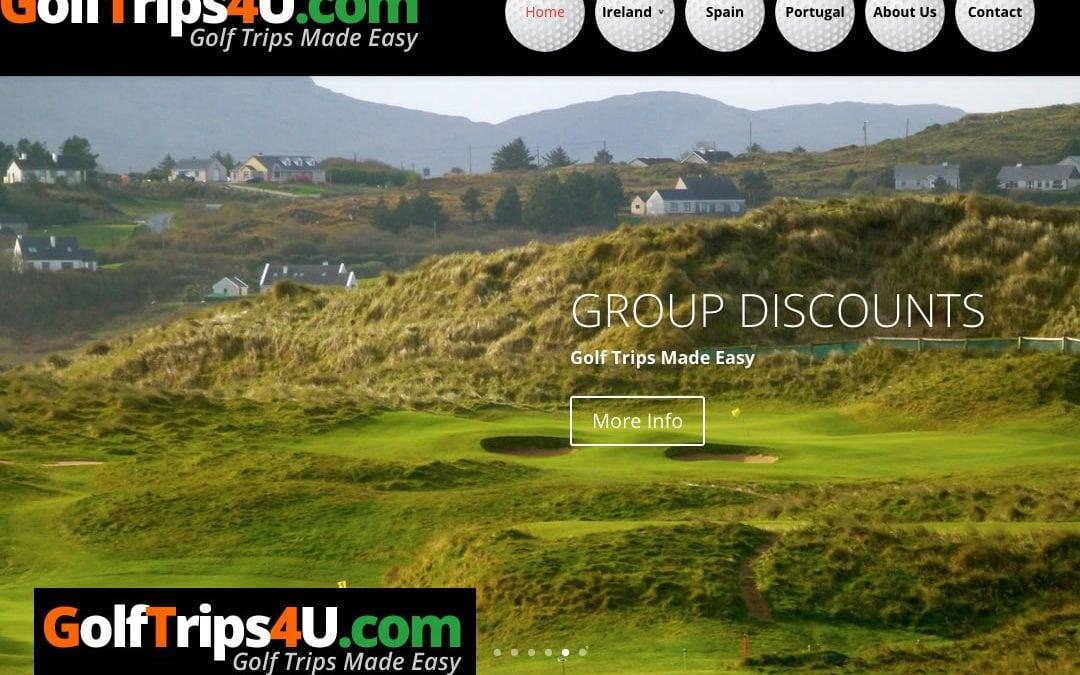 GolfTrips4U