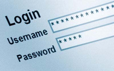 10 Worst Passwords