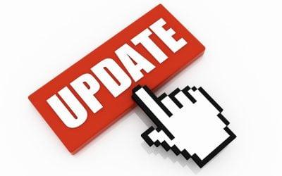Major Google Update  – 21st April  Mobile website ranking
