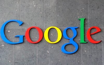 Mobile Friendly Websites to rank higher in google