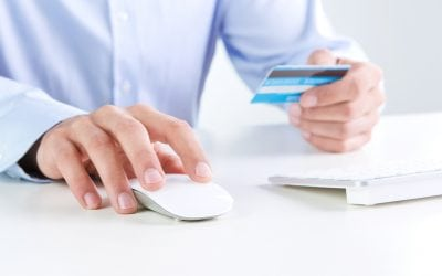 Speed up Payments from Clients