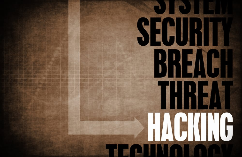 7 easy tips to increase your Ecommerce Security